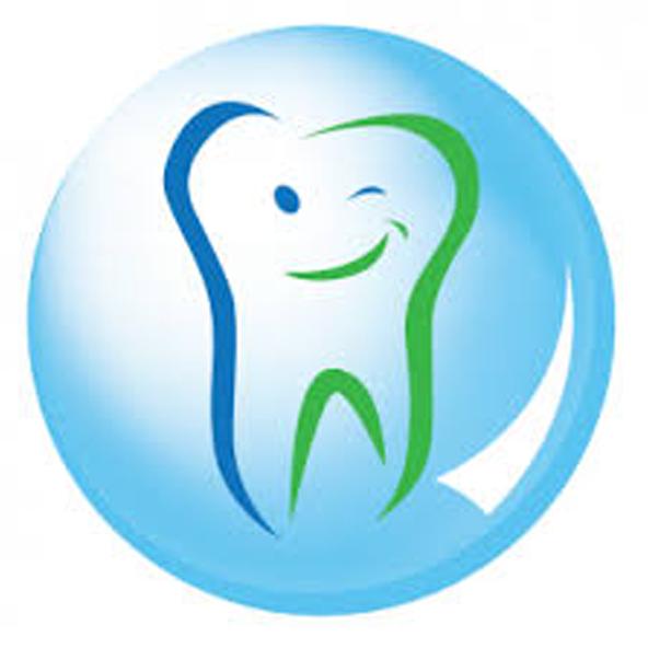 Dental Klinik Scuto