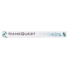 Namequest Corporate Services Inc