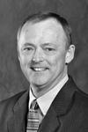Edward Jones - Financial Advisor: Charlie Williams