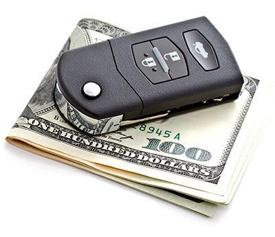 ASAP Car Title Loan