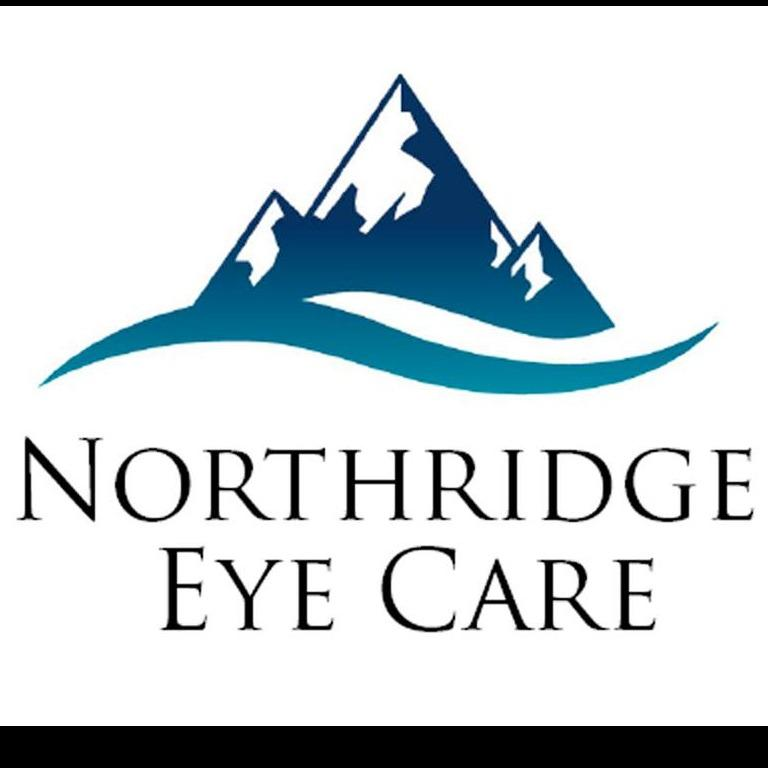 Northridge Eye Care