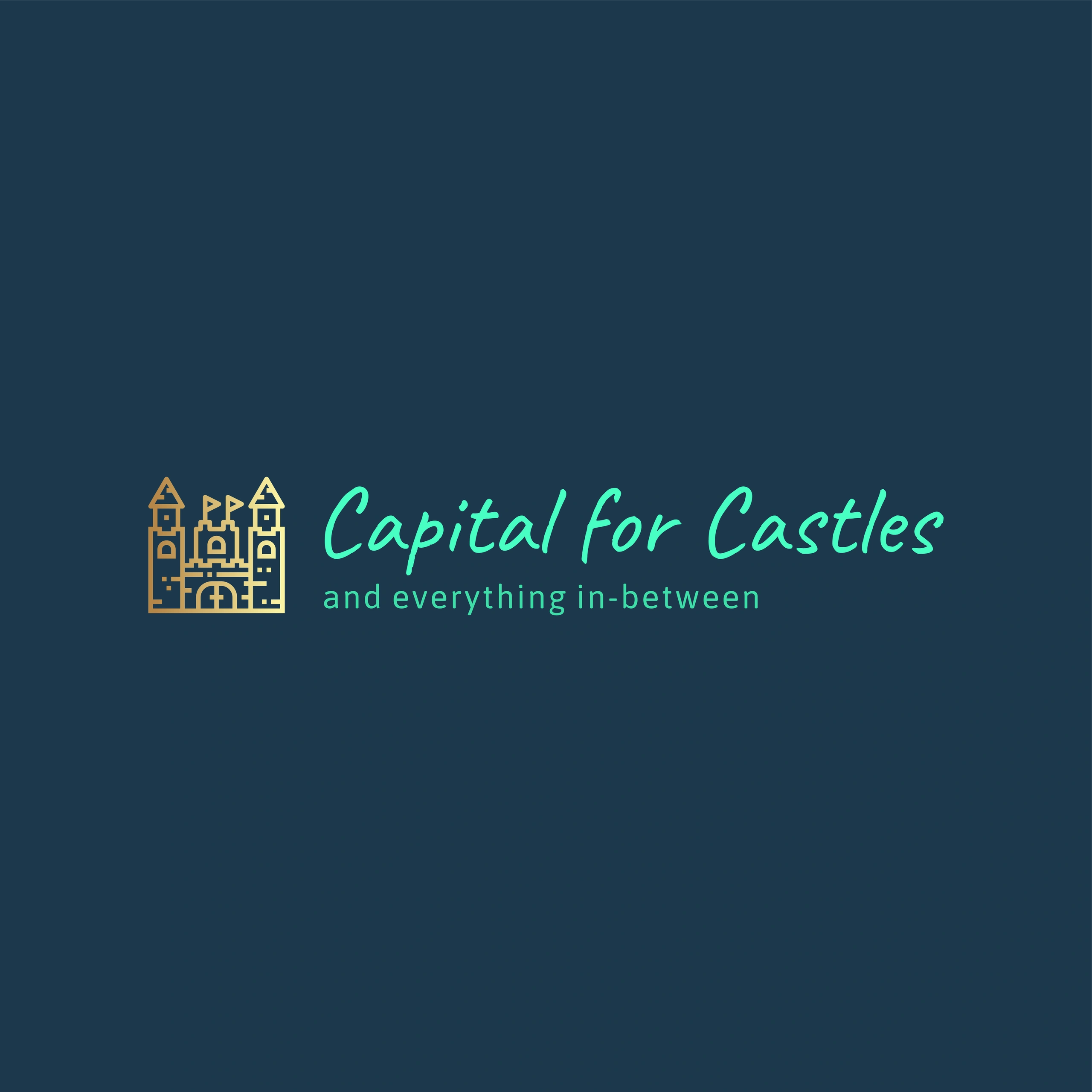 Capital for Castles