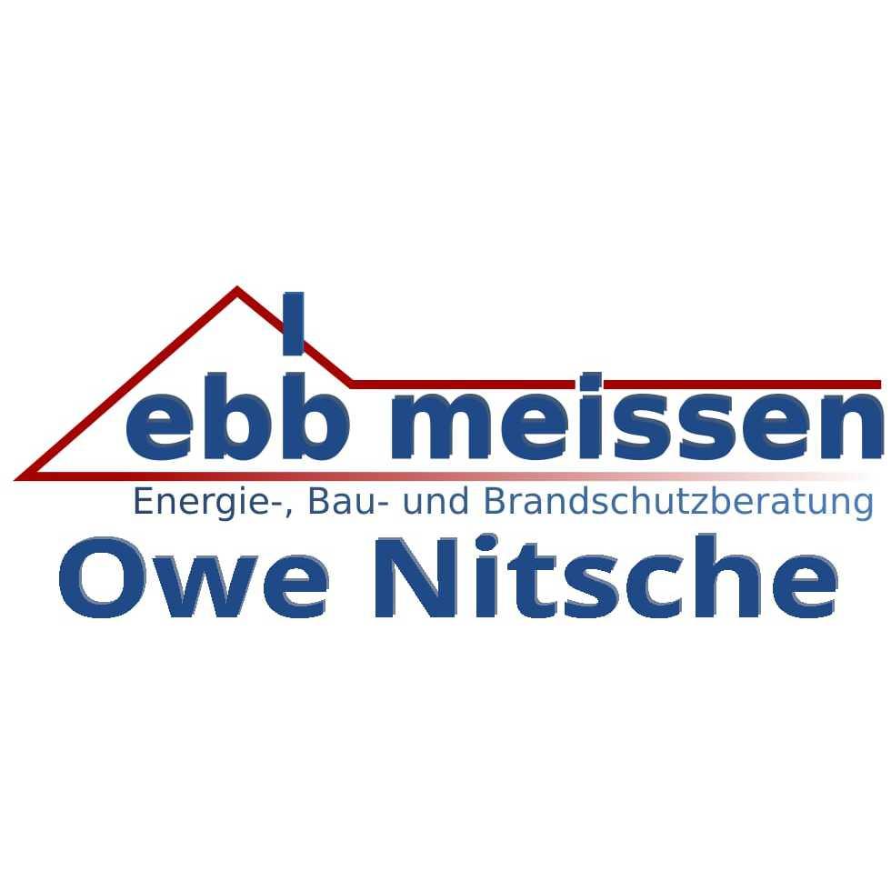 Owe Nitsche Schornsteinfegermeister