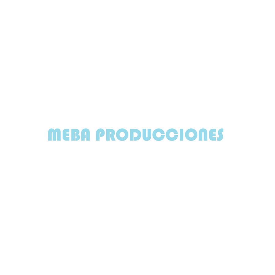 MEBA PRODUCCIONES