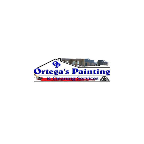 Ortega's Painting & Cleaning Services