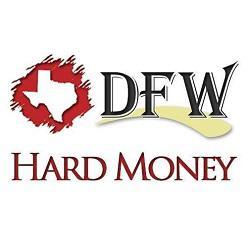 DFW Hard Money
