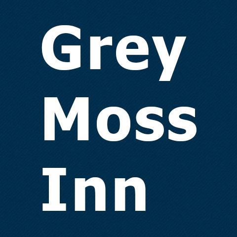 The Grey Moss Inn Restaurant - Helotes, TX 78023 - (210)695-8301   ShowMeLocal.com