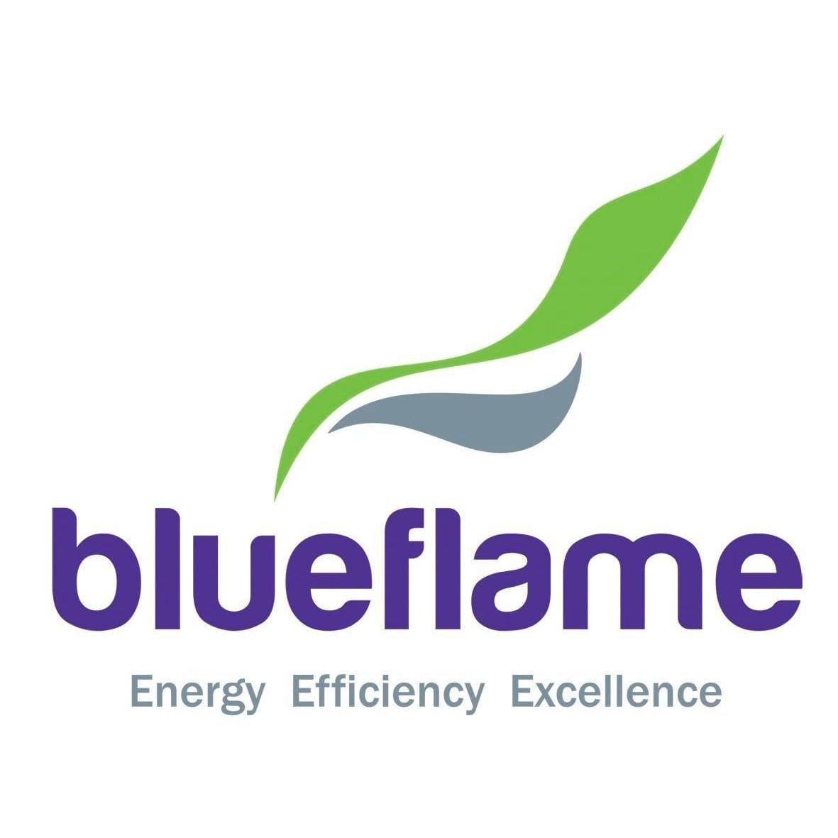 Blue Flame Gas Services - Colchester, Essex CO2 8HX - 01206 799994 | ShowMeLocal.com