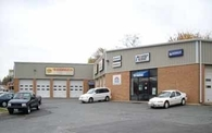 Caton Auto Clinic - Catonsville, MD