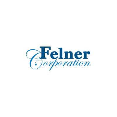 Felner Corporation