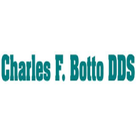 Botto Charles F