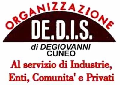 Organizzazione De.D.I.S.