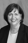 Edward Jones - Financial Advisor: Tina Hediger
