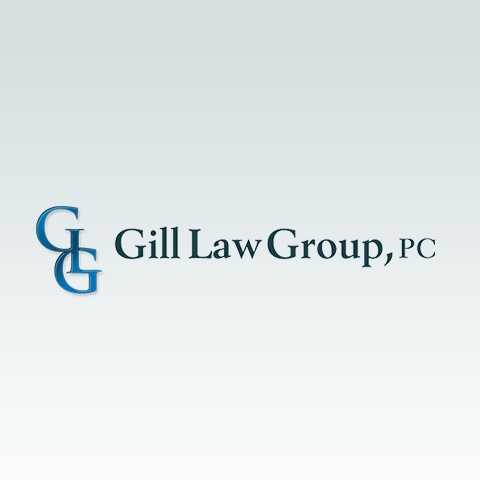 Gill Law Group, PC