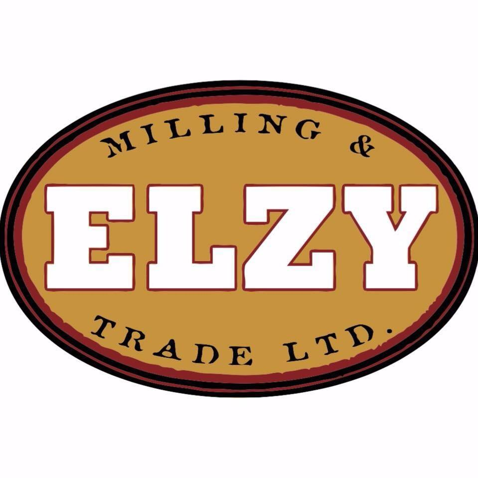 Elzy milling and trade hours