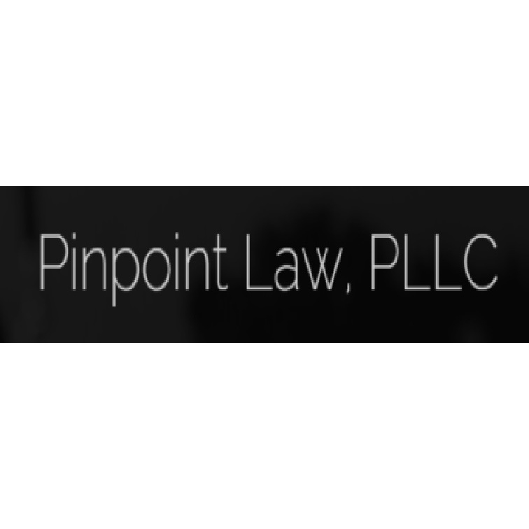 Pinpoint law LLC