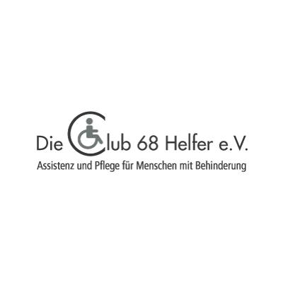 Die Club 68 Helfer e.V.