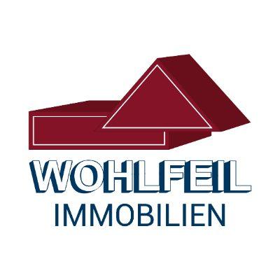 Bild zu WOHLFEIL Hausverwaltungen und Immobilienvermittlungs- GmbH in Heilbronn am Neckar