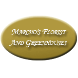 Marcho's Florist And Greenhouses