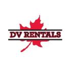 D V Rentals Inc