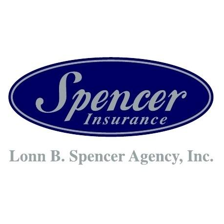 Lonn B Spencer Agency