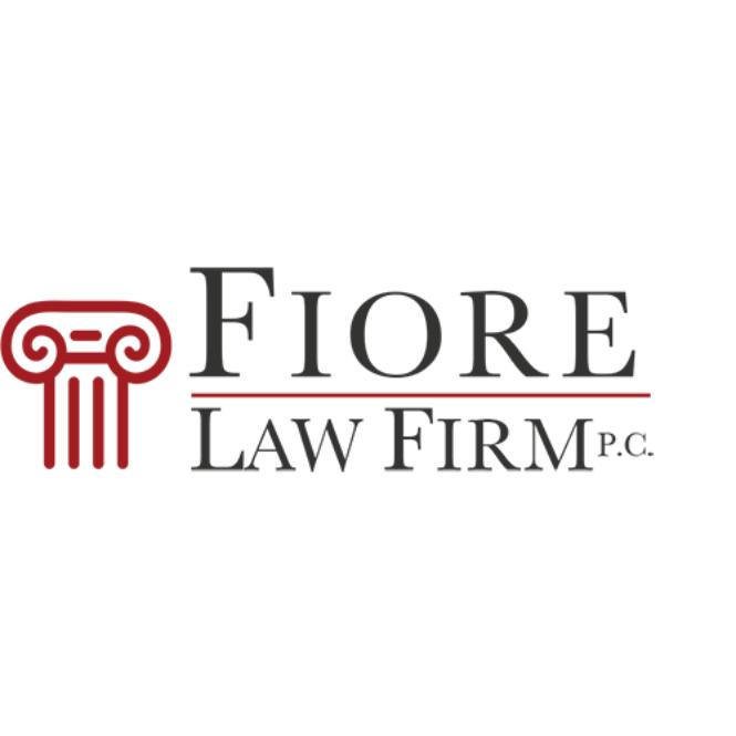 Fiore Law Firm, PC