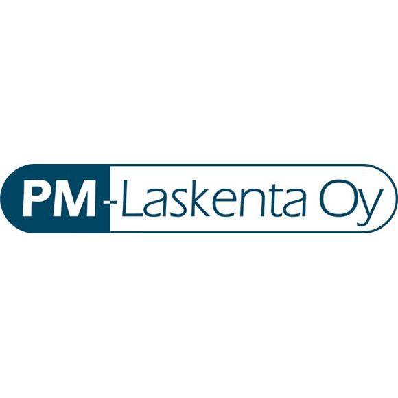 Tilitoimisto PM-Laskenta Oy