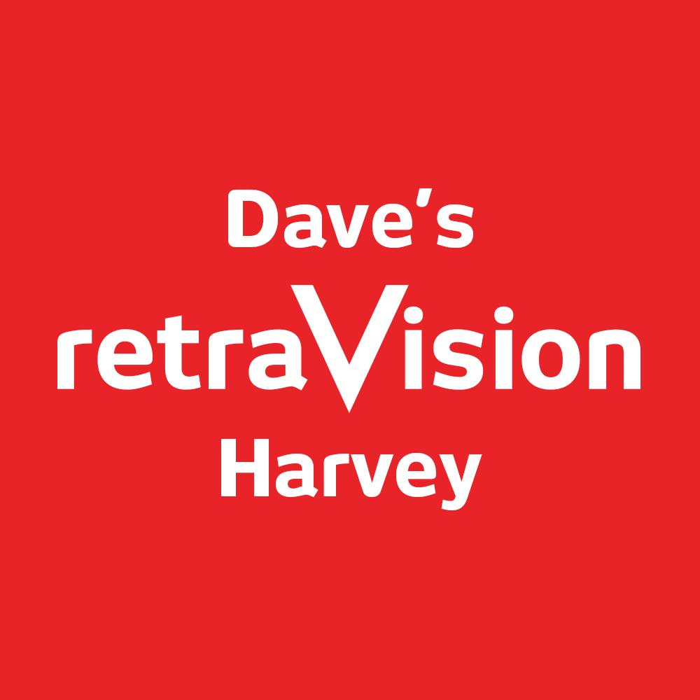 Retravision Harvey - Harvey, WA 6220 - (08) 9729 2768 | ShowMeLocal.com