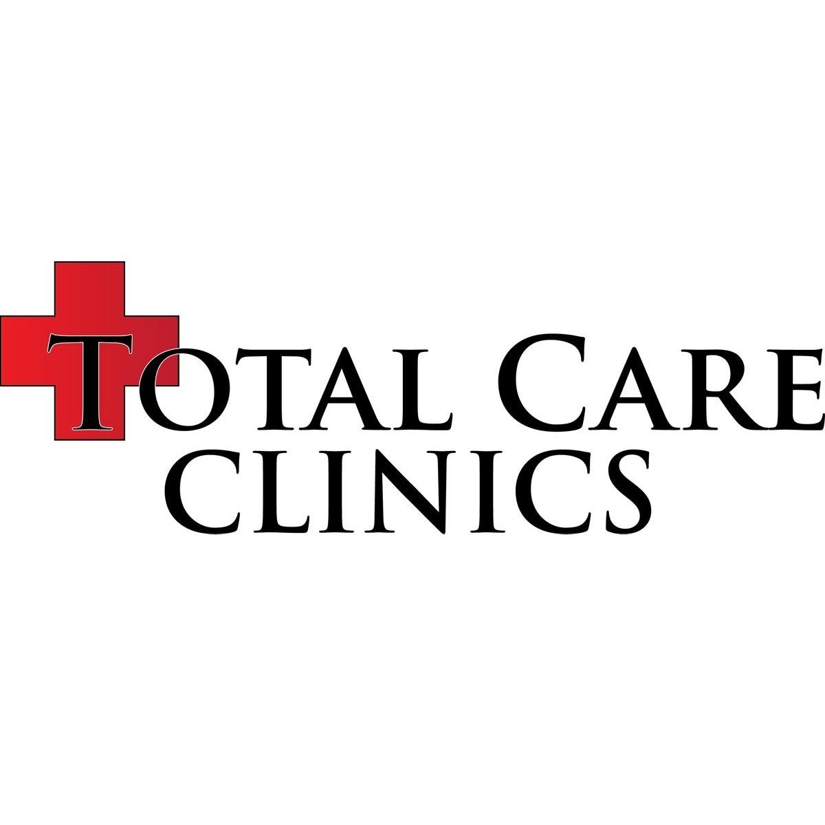 Total Care Clinics