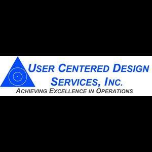 Ucds Inc