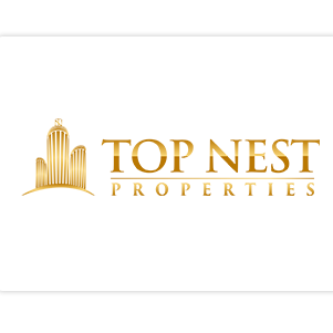 Andrew Faria, Agent with Top Nest Properties