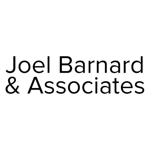 Joel Barnard & Associates