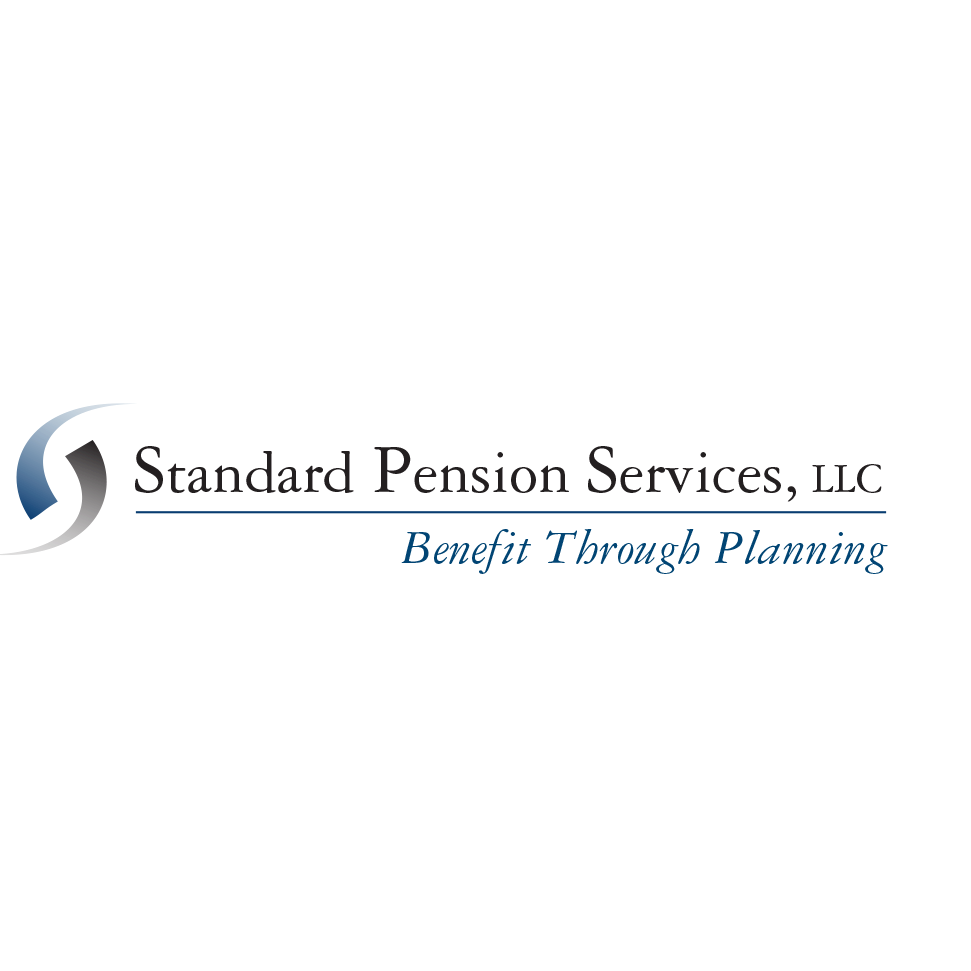 Standard Pension Services, LLC