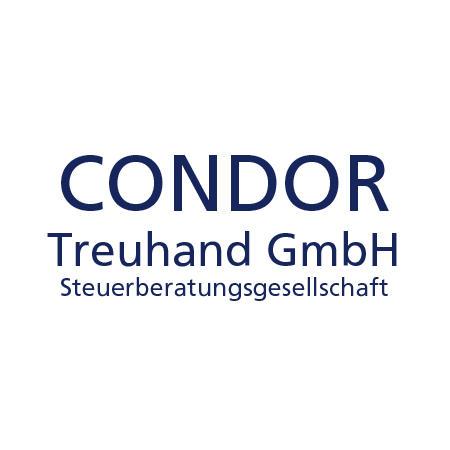 Bild zu CONDOR Treuhand GmbH Steuerberatungsgesellschaft in Oberhausen im Rheinland
