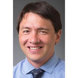 Timothy J. Lin, MD