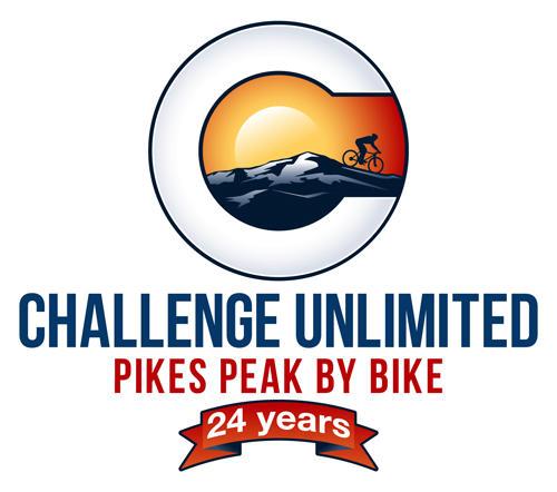 Challenge Unlimited Bike Tours
