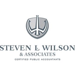 Steven L. Wilson & Associates