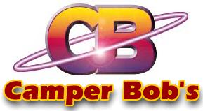 Camper Bob's Rv Parts & Service