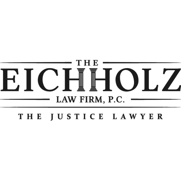 The Eichholz Law Firm - Macon, GA 31210 - (478)449-0700 | ShowMeLocal.com