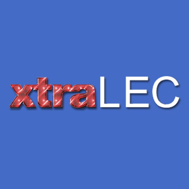 Xtralec - Stourport-On-Severn, Worcestershire DY13 9AW - 01299 828558 | ShowMeLocal.com