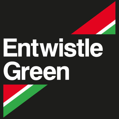 image of Entwistle Green