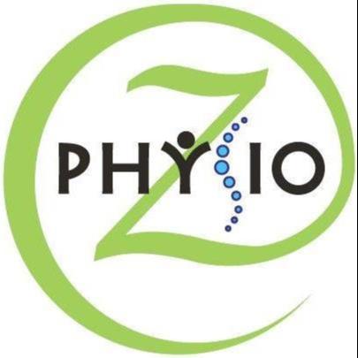 Bild zu Praxis für Physiotherapie Physio Z Eldar Zekic in Kriftel