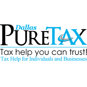 Dallas Pure Tax Resolution - Carrollton, TX - Attorneys