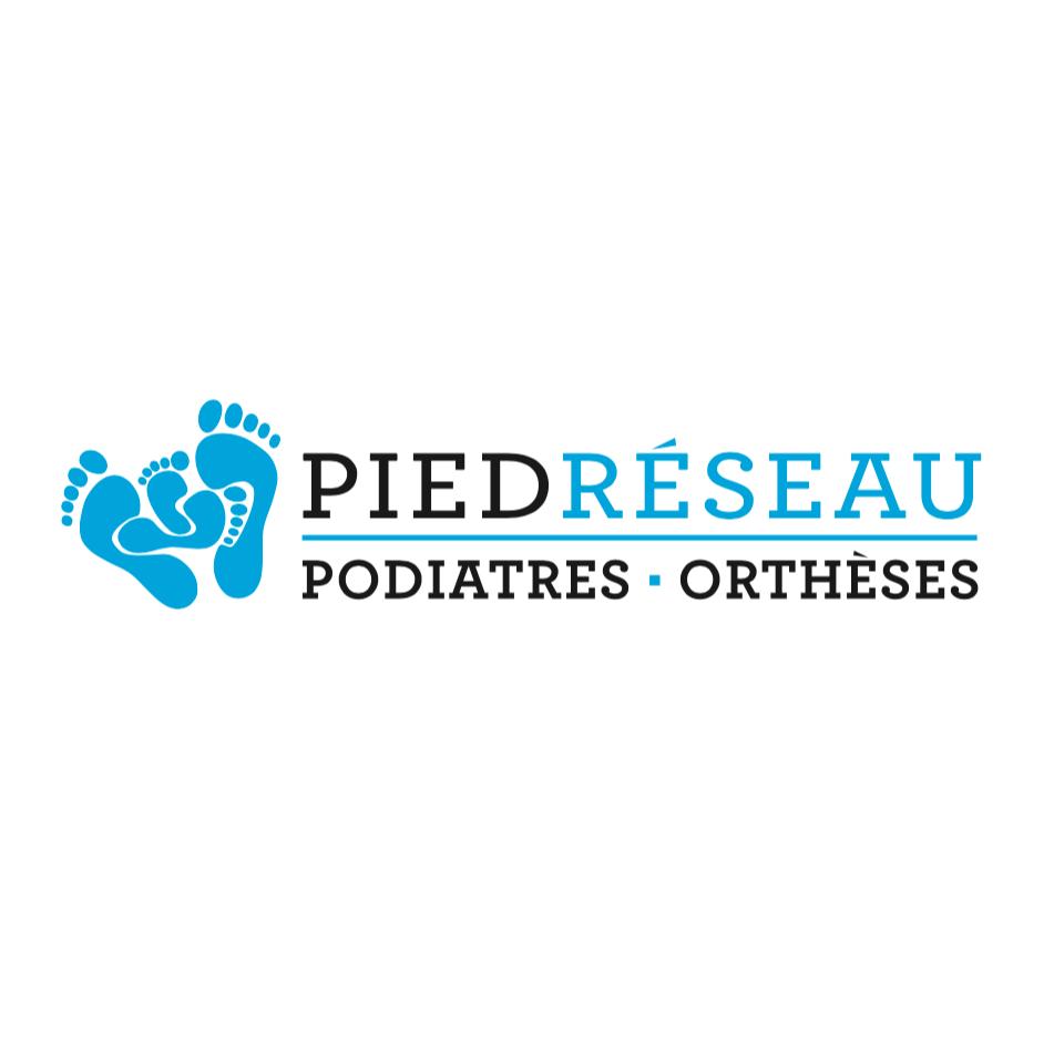 PiedRéseau Vimont/Laval - Podiatres et orthèses
