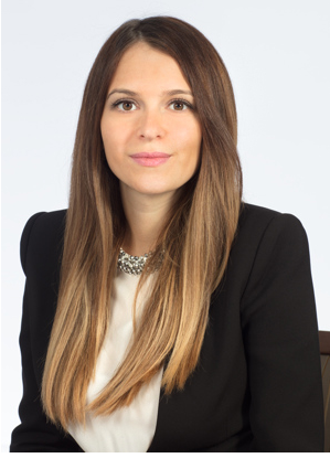 TD Bank Private Investment Counsel - Jelena Bozovic - Toronto, ON M5K 1A2 - (416)307-6550 | ShowMeLocal.com