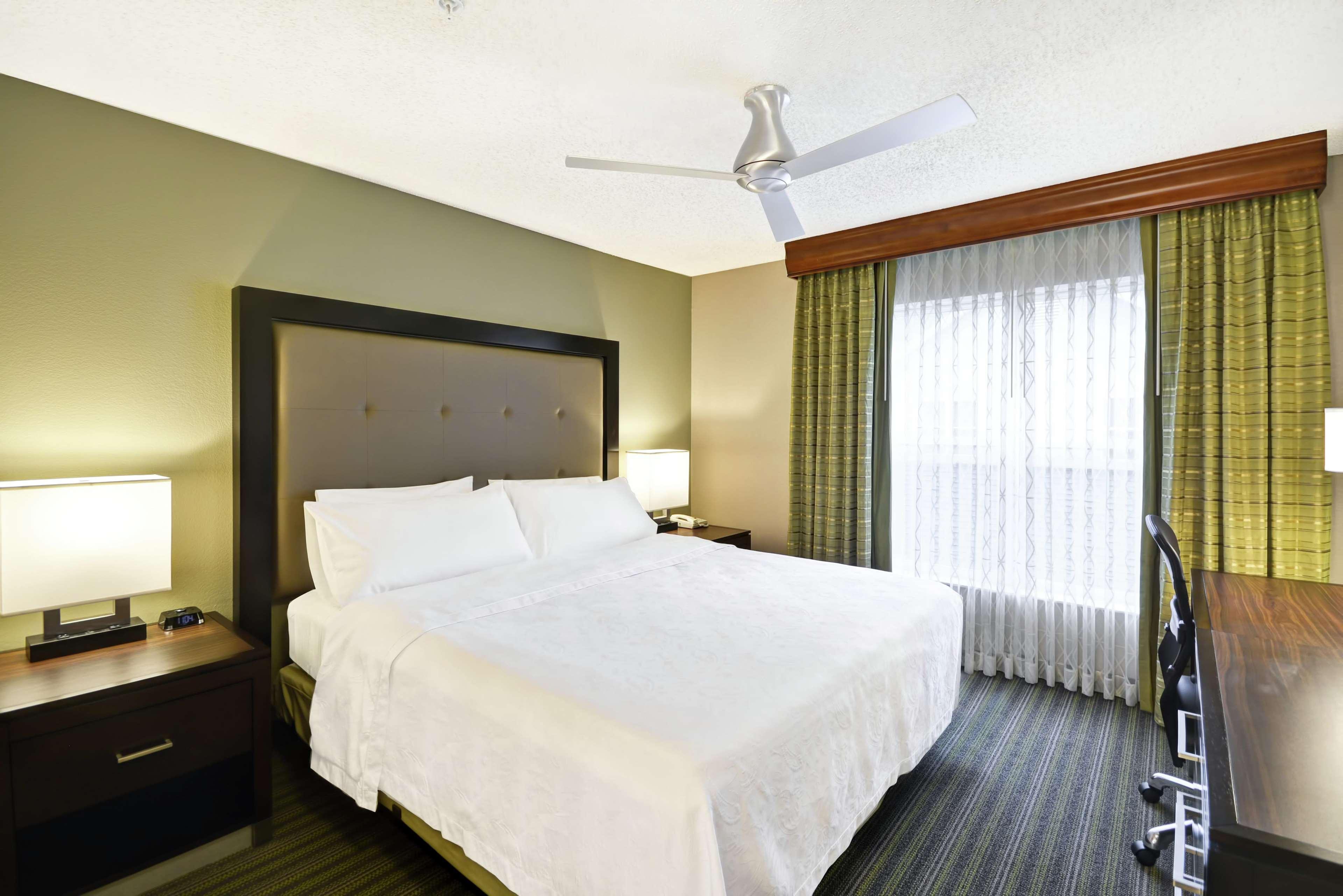 Homewood Suites by Hilton Hillsboro/Beaverton