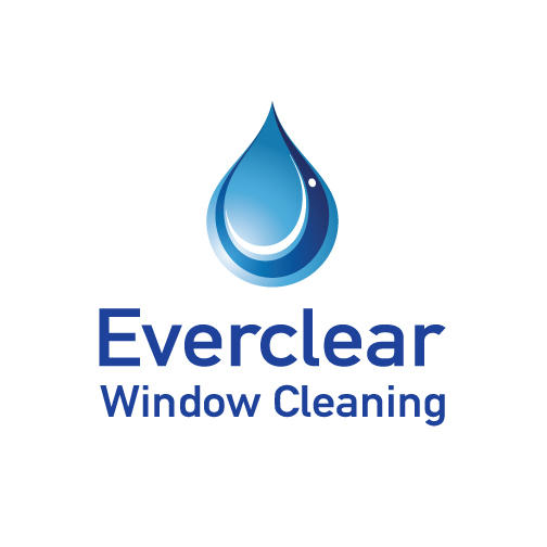 Everclear Window Cleaning - Bend, OR 97702 - (541)317-9284 | ShowMeLocal.com