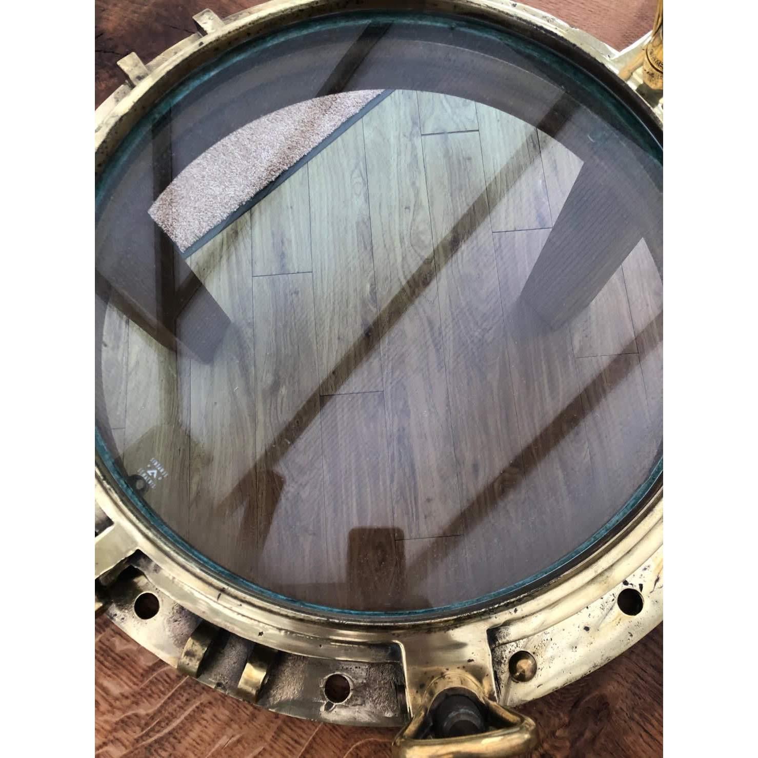 Infinite Surface Repairs Plymouth 07748 326882