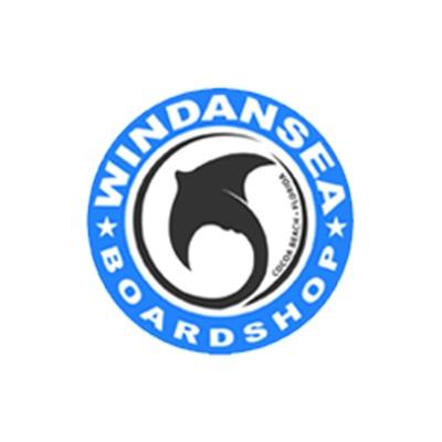 Windansea Boardshop