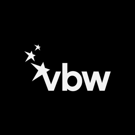 Vereinigte Bühnen Wien GmbH / VBW